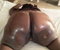 Detroit female escort - 🤑😝😽big booty SKY's DA LIMIT😝😝😁😼💗ready now 😼🤑🤤😜