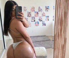 Kauai female escort - hot and sexy 💯 👌