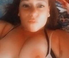Knoxville female escort - heyyyy guys im steph!!!!