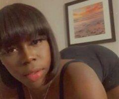 Orlando TS escort female escort - Tasty Yasmine