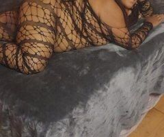 Montgomery female escort - let's have some much needed fun!!