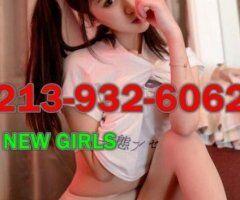Harrisburg female escort - ❤️Harrisburg Asian Escort❤️ young sexy asian girls❤️B.2.B❤️B.B.B.J❤️kissing❤️717-687-2911⭕