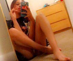 Fayetteville female escort - 👅💦Hello Gentlemen💕I'm 5'1 WETT & TIGHT Incall / Outcall 💦👅