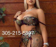 Albuquerque female escort - Albuquerque Sept 22nd til 24th