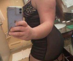 Green Bay female escort - I'll be your secret baby