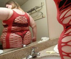 Indianapolis TS escort female escort - 🦋💞 BBW TRANNY SWEET TREAT 🍭OUTCALL ONLY🍒TIGHT & SUPER WETT SISSY KITTY 💦BIG SOFT BOOTY 🍑 AND DEEP THROAT👅💦🍆