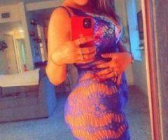 Kansas City female escort - AUTHENTIC PLAYBOY PLAYMATE two girl INCREDIBLE NO DEPOSIT.