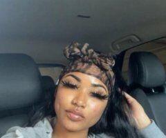 Cincinnati female escort - 𝗕𝘂𝘀𝘁𝘆 𝗚𝗼𝗱𝗱𝗲𝘀𝘀✔