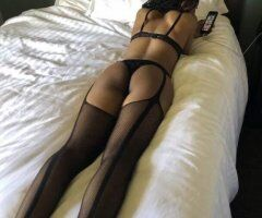 Tri-Cities female escort - Hot & Ready.. Sweet Treat 😘😍