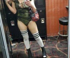 Dayton female escort - Who wants some fun