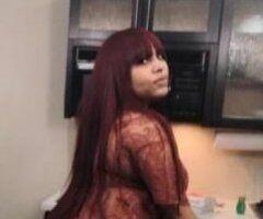 Las Vegas TS escort female escort - baddtheng ❣ incall:outcall CALL NOW