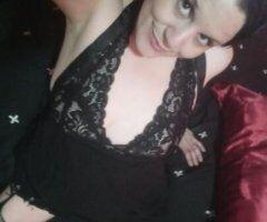 Kansas City female escort - 💦💦super soaker💦💦...pretty kitty😻 ...and a rider🤠