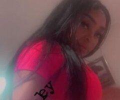 San Fernando Valley female escort - Y⃣O⃣U⃣R⃣ O⃣B⃣S⃣E⃣S⃣S⃣I⃣O⃣N⃣✨fℓαωℓєѕѕ✨ вєαυту σи ∂υту🥂💕ρυRe 👅ρℓ℮αδυRε💕 KIᄂᄂΣЯ MӨЦƬΉ👅δω εετ🍭ω℮Ƭ💦ρυ δδу😽 💋👠τθρ⬆ Qυαℓιτy 🥂🥥Aℓωαуѕ яєα∂у ᵁᴾ➋➍➆ ♡