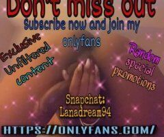 Bronx TS escort female escort - ☀ MORNING SPECIALS💯READY NOW.🤪😋 NEW VIDEOS🥰💖LETS BUST A COUPLE NUTS!! 💦💋😻COME OVER🥰 READY NOW😜 QV SPECIALS AVAILABLE 🤗VersTopBBC💋❤❤❤ Come Taste Me😘