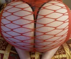 Indianapolis TS escort female escort - 🤑LABOR DAY SPECIAL🤑 🦋💞 BBW TRANNY SWEET TREAT 🍭OUTCALL ONLY🍒TIGHT & SUPER WETT SISSY KITTY 💦BIG SOFT BOOTY 🍑 AND DEEP THROAT👅💦🍆