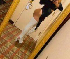 Bronx TS escort female escort - samy colombiana versatile
