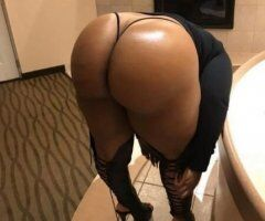 Stockton female escort - naughty sexy playmate 😍 Outcalls Only !