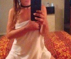 Baltimore female escort - blondes have more fun💦💦