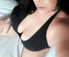 Portland female escort - 😈Columbia Blvd Incall😈 Pretty PlayMate AVAILABLE 🌊 100% Real Busty BBW Barbie🌊 Juicy And TiGhT
