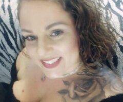 Columbus female escort - HAVE IT YOUR WAY!!!!👅👅🍆🍆💦💦😾😾