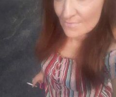 Memphis female escort - LOOKING FOR SOME FUN ON THE PRETTY DAY
