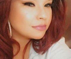 Birmingham female escort - SENSUAL SEDUCTIVE SEXY AND THE BEST!! MS.JADE