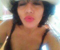 Boston female escort - CUM HAVE RELAXING FUN INCALL LYNN!978-608-3141