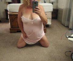 Las Vegas female escort - 👍👍BLOW N GO SPECIAL TODAY🌬💦