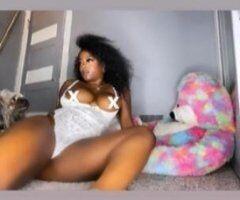 Columbus female escort - 👅👅👅👅🤎👅hey🤎👅🧁 IM NEVAEH 🧁 👅👅👅🤎👅👅👅🤎👅👅