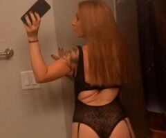 West Palm Beach female escort - NO AA! Time for something to StArT ThE DaY OfF RIGHT!! **HUMP DAY**👍🎉 Avaliable now!!!👍 100% REAL!
