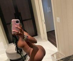 Baltimore female escort - Im Available Now Set up Appointment To a Great Time😎