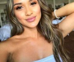 Long Beach female escort - ✨NAUGHTY NAT NAT NATALIE 💛💙 🙃