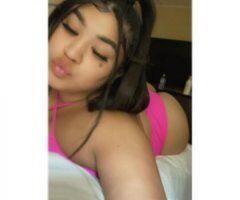 San Fernando Valley female escort - OUTCALL W SEXY WET MAMI🥰💦