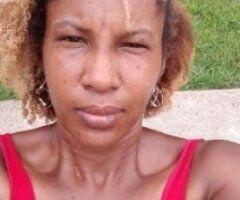 Atlanta female escort - I AM CHRIS BROWNS' SEX GODDESS WIFE