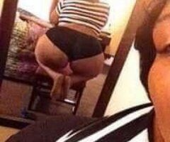 Detroit female escort - COME SMACK ALL THE AZZ UP --IAM THE -TRUTH^^^CITY OF DETROIT