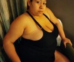 Orlando female escort - especial del bufet latino🎉🎉🎉🎉🎉🤤