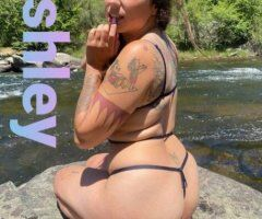 Long Beach female escort - 💦💦💦 Wet & Wild Sexy Seductress is Back!! Limited time ONLY!! 💦💦💦