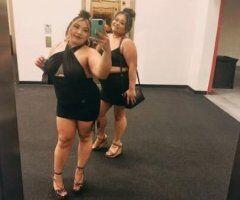 Las Vegas female escort - 😍😍😘 💦 asian persuasion 😻