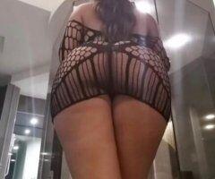 Los Angeles female escort - Visiting HOLLYWOOD Sultry_Seductive_E-xotic Costa_Rican Kitten100%legit