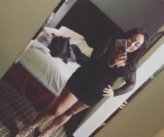 Sacramento female escort - 💋🍒Back by 💋🍒Popular Demand🍒💋Sexy Latina 🍒MARINA🍒💋Here now🍒💋