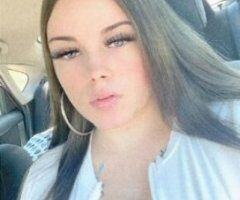 Detroit female escort - Southfield snowbunny dou👅😝