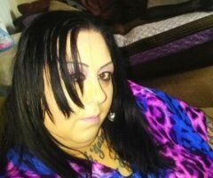 San Antonio female escort - New in Town Ready to make some Fantasies come true! All Access Pass Available!