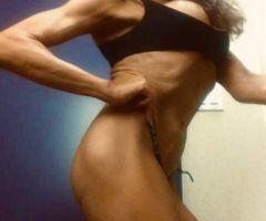 Brooklyn female escort - DDD Hard Bikini 👙 Body WF VIP Midtown Lux Escape! C my Video!!