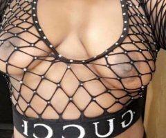Atlanta female escort - an sexy chocolate exotic dancer