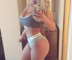 Detroit female escort - Available for fun 💋💋💋💋