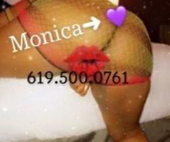 San Jose female escort - 🍭Sℓρρ℮rY🎀 δω℮℮†💓 YυϻϻY💓TƦ℮αT💝✷💋ƴoU'Ʀ℮ ɢoNNα💕ℓOV℮💕ϻY ρƦ℮ƬƬƴ👅👄ρINk😻🔥