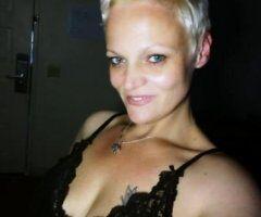 Phoenix female escort - 😘😎lets have some fun. 🤑🙂😘