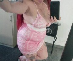 San Diego female escort - 80$ superhead specials... dont missnoit on thisnthroat baby