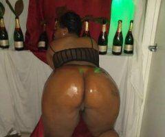 Atlanta female escort - 2pops 80$ special 👄👄👄👄👄