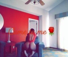 Atlanta female escort - disponsible Ahora Highly Requested Latina Barbie Im Back INCALL ONLY